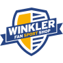 Fan Sport Shop Winkler